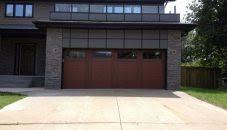 Overhead Garage Door Kansas City Garage Door Service Nc Repair Elite Inc In