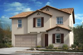 Kb Home Design Studio Prices Kb Home San Diego Ca Communities U0026 Homes For Sale Newhomesource