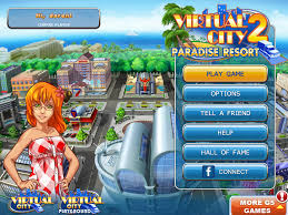 comely game sims psyche plays also game sims building has been