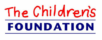 children s the children s foundation helping children have happy healthy