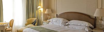 prix d une chambre au carlton cannes chambres suites