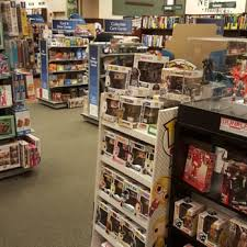 barnes noble booksellers 78 photos 125 reviews bookstores