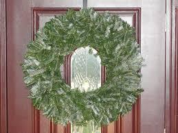 buy a wreath