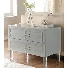 nightstands complete your bedroom with nightstands and bedside