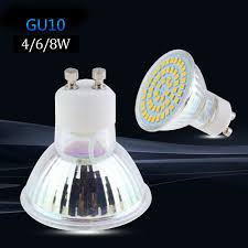 Led Lights Bulbs by Compare Prices On G10 Led Lights Online Shopping Buy Low Price