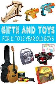 best gifts for 12 year boys in 2017 12th birthday birthdays