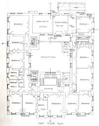 82 best castles châteaux and mansions floorplans images on