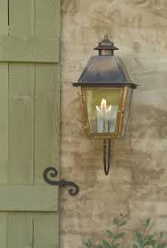 Front Door Light Fixtures by Georgian Style Outdoor Lighting Sacharoff Decoration