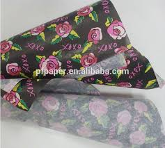 where can i buy packing paper wrapping tissue paper packing paper christmas gift wrap paper