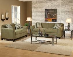 sage green home design ideas pictures remodel and decor luxury sage green furniture for home remodeling ideas furniture