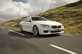 2012 6 series bmw 2012 bmw 6 series coupe price 59 565
