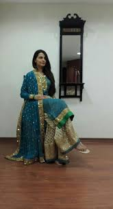 531 best indian dress images on pinterest indian indian