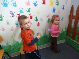 february 2016 neffsville christian preschool