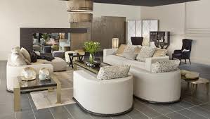 Exclusive Living Room Furniture Fendi Casa Exclusive Designer Made Interiors By Luxury Living