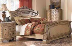 ashley furniture north shore bedroom set price ashleys furniture bedroom sets ashley bedroom furniture