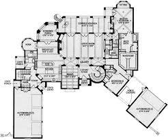 Butlers Pantry Floor Plans 350 Best Dream House Plans Images On Pinterest House Floor Plans