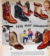 womens boots trends 1950s shoes styles trends pictures for