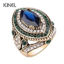 big fashion rings images Buy big rings and get free shipping on jpg