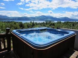 Homeaway Vacation Rentals by Family Fun 5 Homeaway U0026 Vrbo Vacation Rentals At Lake George Usa