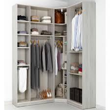 placard d angle chambre armoire d angle pour chambre destiné à motiver cincinnatibtc