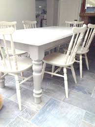 Dining Table Store Splendid Thrift Store Dining Set Ideas S Gray Kitchen And Chairs