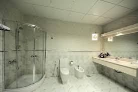 173 Best Bathroom Images On by Royal Residence Resort Umm Al Quwain Uae Booking Com