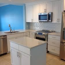 Kitchen And Bath Cabinets Wholesale Wholesale Flooring Kitchen And Bath Cabinets Prosource Of Brevard