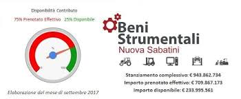 unicredit leasing sede legale yari becattini of transport equipment management
