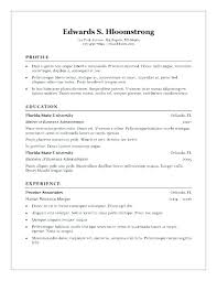 resume templates 2017 word doc microsoft word resume templates 2017 professional modern ms office