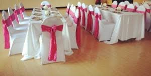 spandex folding chair covers chair covers rental ta event linen rentals