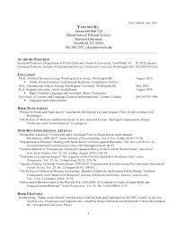 international relations specialist resume international relations resume u2013 foodcity me