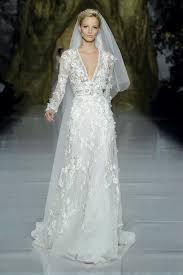 elie saab wedding dresses elie saab wedding dresses reviewweddingdresses net