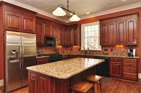 Center Island Designs For Kitchens Kitchen Kitchen Island Ideas For Small Kitchens Rolling Kitchen