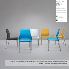 india design mark 2016