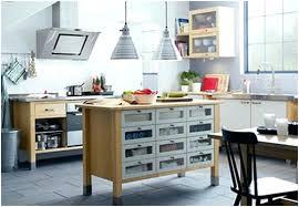 Kitchen Cabinet Stand Alone Fresh Kitchen Stand Alone Cabinet Taste