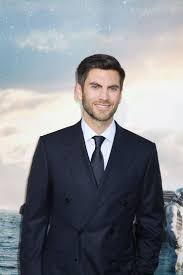 charles bentley wes bentley the 25 best wes bentley ahs ideas on pinterest american horror