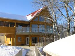 the outerbanks saskatchewan cabin rental