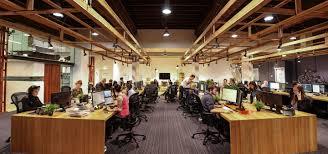 Web Design Home Based Jobs Web Design Brisbane Orange Digital Web Designers