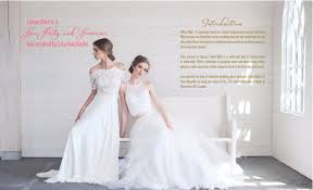 lillian wild an exclusive selection of wedding dresses in
