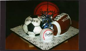 b u0026b cake designs cake gallery 1