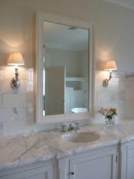plumbing fixture envy velvet u0026 linen