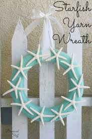11 best images about diy wreaths on pinterest