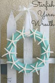 Diy Wreaths 11 Best Images About Diy Wreaths On Pinterest