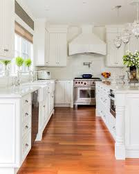 victorian kitchen ideas with two sinks traditional pendant lights