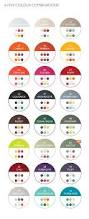 best 20 fashion color combinations ideas on pinterest clothing