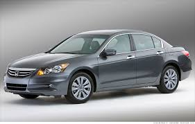 used honda accord 2012 2012 honda accord for sale 2018 2019 car release and reviews