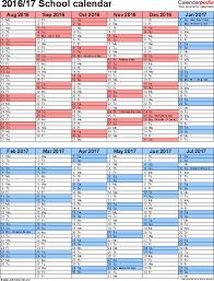 free printable planner calendar 2016 academic planning calendar daway dabrowa co