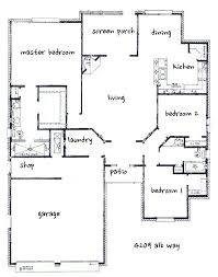 floor plans panama city new construction u0026 bylsma manor estates