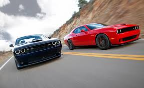 hellcat challenger 2017 engine 2015 dodge challenger srt srt with hellcat engine u2013 news u2013 car