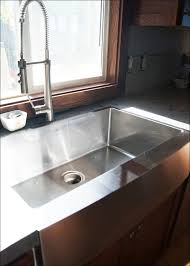 fashioned kitchen faucets kitchen white pull kitchen faucet fashioned kitchen